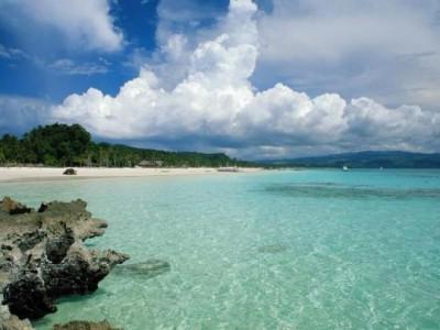 Du lịch đảo Quan Lạn hè 2016