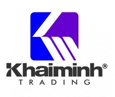 Công ty TNHH Khải Minh
