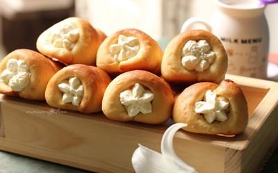 Cách làm bánh mì tươi đơn giản, thơm ngon ngay tại nhà
