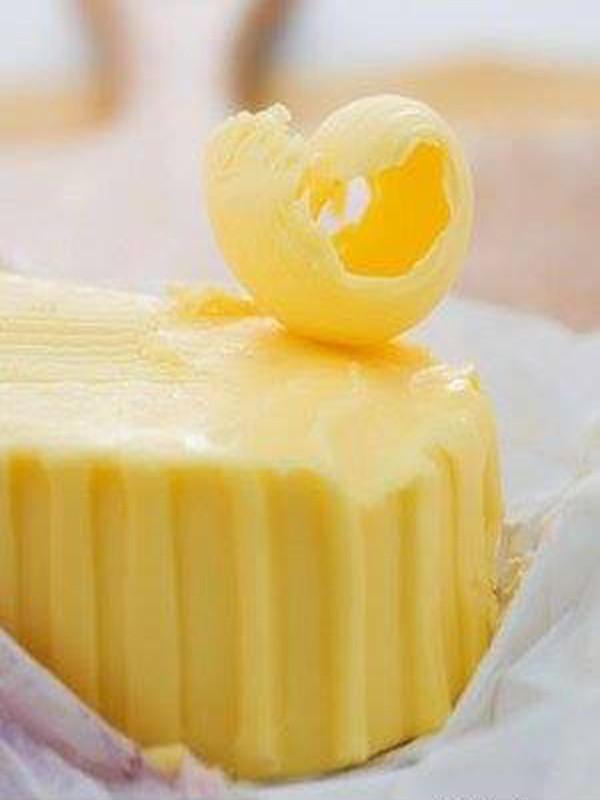 Bơ thơm - Khải Minh