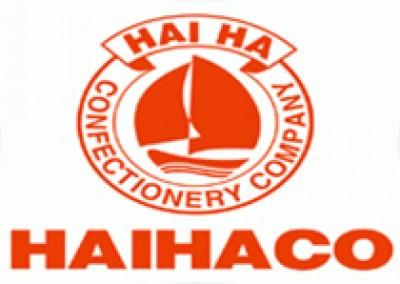 CÔNG TY TNHH KHẢI MINH HỢP TÁC HAIHACO